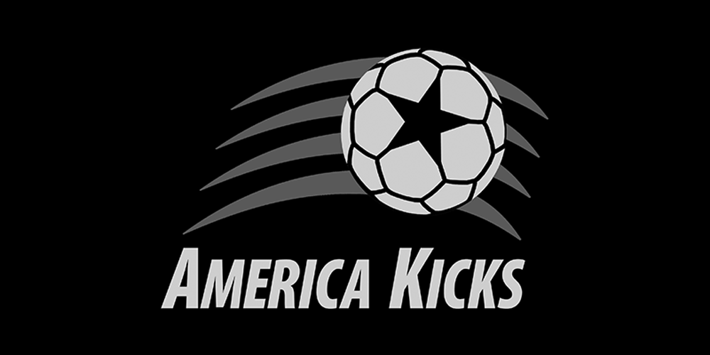 America Kicks