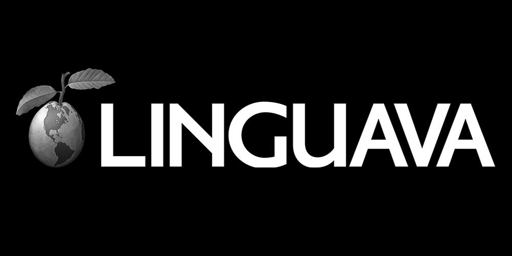 Linguava