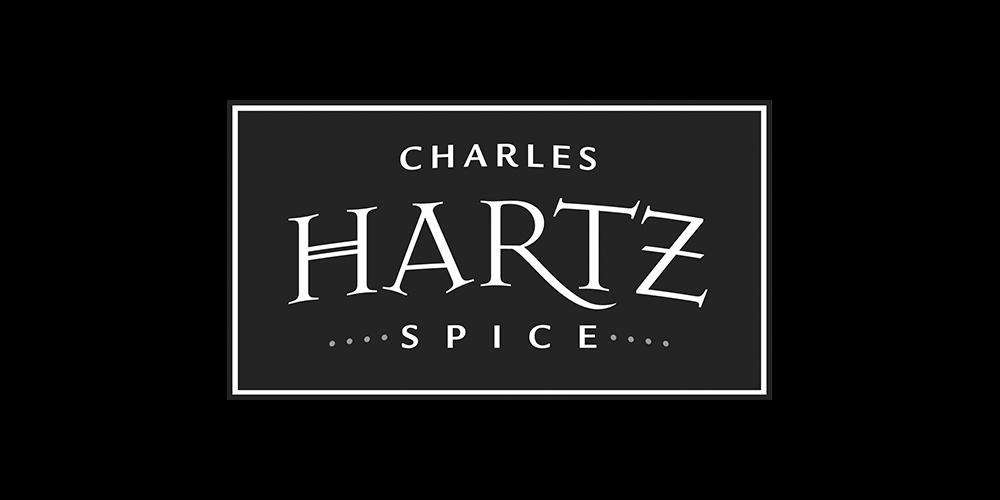Hartz Spice